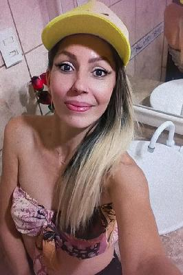 Andreza Rodrigues - Acompanhantes Balneário Camboriú - Acompanhantes BC - Acompanhantes SC