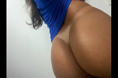 Giulia Ferri - Acompanhantes Balneário Camboriú - Acompanhantes BC - Acompanhantes SC