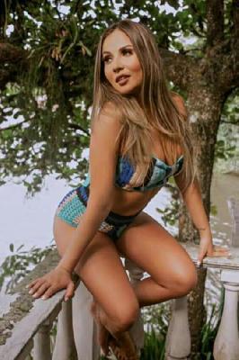 Isabelly Lopes - Acompanhantes Balneário Camboriú - Acompanhantes BC - Acompanhantes SC