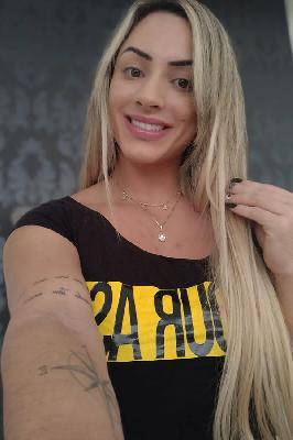 Juliana Alves - Acompanhantes Balneário Camboriú - Acompanhantes BC - Acompanhantes SC