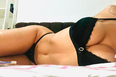 Laura Bonetti - Acompanhantes Balneário Camboriú - Acompanhantes BC - Acompanhantes SC