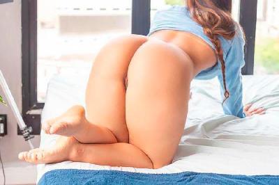 Natália Baroni - Acompanhantes Santos - Acompanhantes Baixada Santista - Acompanhantes SP