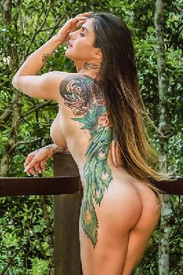 Raquel Lopez - Acompanhantes Balneário Camboriú - Acompanhantes BC - Acompanhantes SC