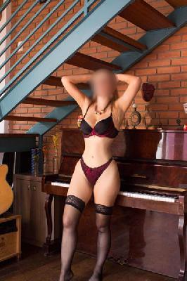 Aline Pardini - Acompanhantes Belo Horizonte - Acompanhantes BH - Acompanhantes MG