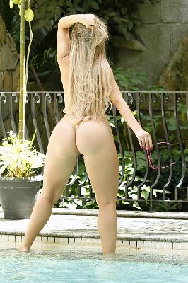 Camila Lopes - Acompanhantes Belo Horizonte - Acompanhantes BH - Acompanhantes MG