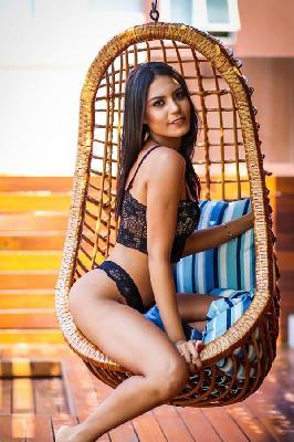 Camila Mayrink - Acompanhantes Belo Horizonte - Acompanhantes BH - Acompanhantes MG