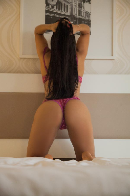 Mayla Costa - Acompanhantes Belo Horizonte - Acompanhantes BH - Acompanhantes MG