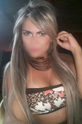 Nicole Araújo - Acompanhantes Belo Horizonte - Acompanhantes BH - Acompanhantes MG