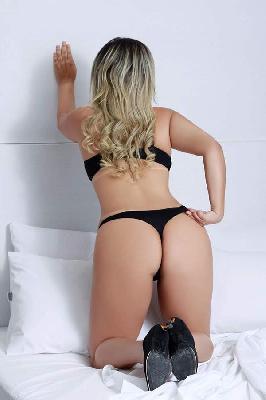 Patricia Lemos - Acompanhantes Belo Horizonte - Acompanhantes BH - Acompanhantes MG