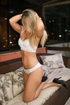 Samantha Lavigne - Acompanhantes Belo Horizonte - Acompanhantes BH - Acompanhantes MG