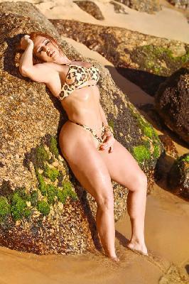 Vanessa Sales - Acompanhantes Belo Horizonte - Acompanhantes BH - Acompanhantes MG
