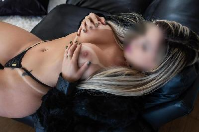 Ana Sophia - Acompanhantes Brasília - Acompanhantes DF - Acompanhantes DF