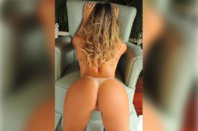 Bella Bonny - Acompanhantes Brasília - Acompanhantes DF - Acompanhantes DF