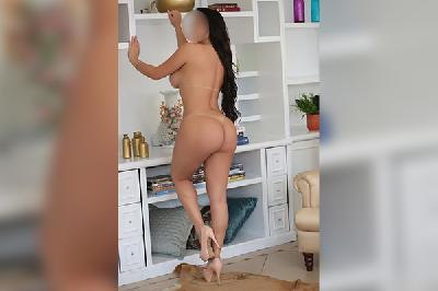 Isabela Moraes - Acompanhantes Brasília - Acompanhantes DF - Acompanhantes DF