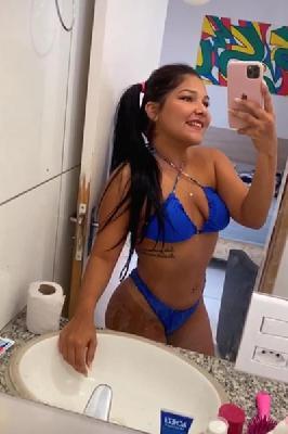 Mya Morena - Acompanhantes Brasília - Acompanhantes DF - Acompanhantes DF