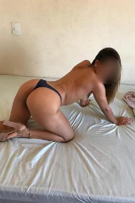 Ana Clara - Acompanhantes Campinas - Acompanhantes Camp - Acompanhantes SP