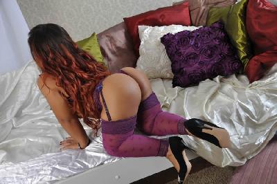 Anitta Pettit - Acompanhantes São Paulo - Acompanhantes SP - Acompanhantes SP