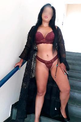 Bruna Castro - Acompanhantes Campinas - Acompanhantes Camp - Acompanhantes SP