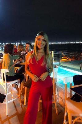 Lívia Lins - Acompanhantes Campinas - Acompanhantes Camp - Acompanhantes SP