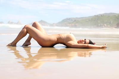 Nathalia Mattos - Acompanhantes Campinas - Acompanhantes Camp - Acompanhantes SP