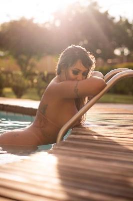 Rayane Souza - Acompanhantes Campinas - Acompanhantes Camp - Acompanhantes SP