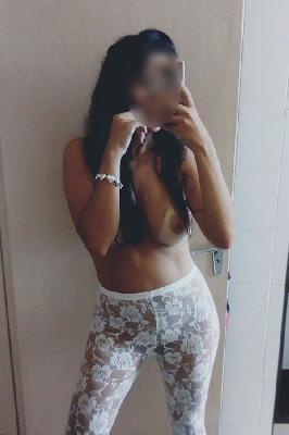 Juliana Borges - Acompanhantes Caxias do Sul - Acompanhantes Serra Gaúcha - Acompanhantes RS