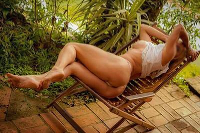 Rafaella Oliveira - Acompanhantes Caxias do Sul - Acompanhantes Serra Gaúcha - Acompanhantes RS