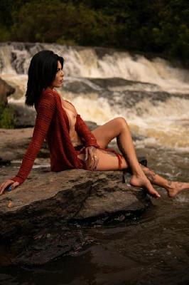 Aline Bitencourt - Acompanhantes Cuiabá - Acompanhantes MT - Acompanhantes MT