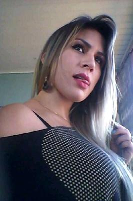 - Acompanhantes Cuiabá - Acompanhantes MT - Acompanhantes MT