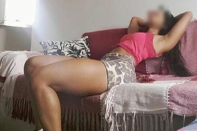 Jordana Casadinha - Acompanhantes Cuiabá - Acompanhantes MT - Acompanhantes MT