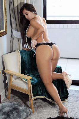 Laila Moreno - Acompanhantes Cuiabá - Acompanhantes MT - Acompanhantes MT