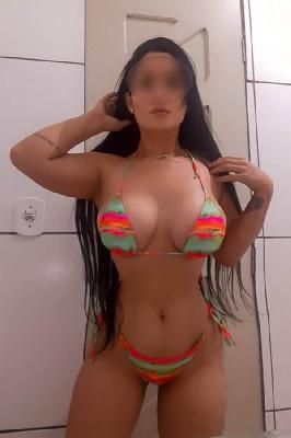 Larah Brandão - Acompanhantes Cuiabá - Acompanhantes MT - Acompanhantes MT