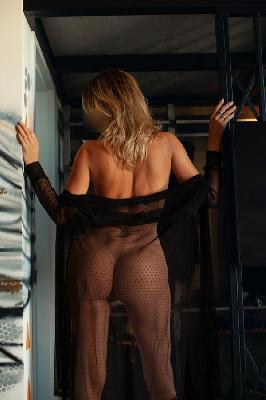 Melissa Schultz - Acompanhantes Florianópolis - Acompanhantes Floripa - Acompanhantes SC