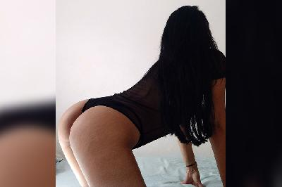 Priscilla Nunes - Acompanhantes Cuiabá - Acompanhantes MT - Acompanhantes MT