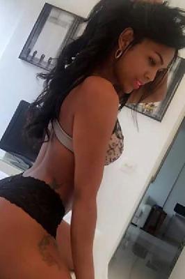 Barbara Figueiredo - Acompanhantes São Paulo - Acompanhantes SP - Acompanhantes SP