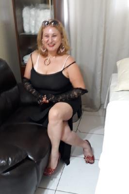 Mel Massagens - Acompanhantes Curitiba - Acompanhantes Ctba - Acompanhantes PR