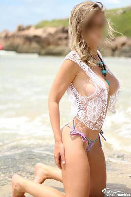 Alice Ferrari - Acompanhantes Florianópolis - Acompanhantes Floripa - Acompanhantes SC