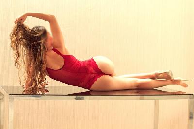 Bianca Ferrari - Acompanhantes Florianópolis - Acompanhantes Floripa - Acompanhantes SC