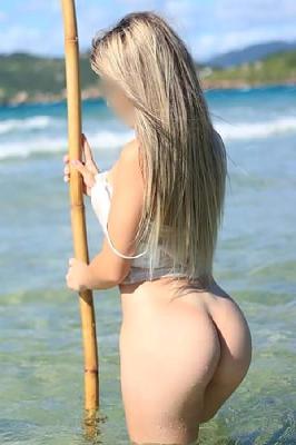Brenda Brandão - Acompanhantes Florianópolis - Acompanhantes Floripa - Acompanhantes SC