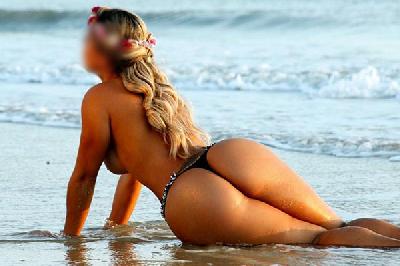 Camila Castelli - Acompanhantes Florianópolis - Acompanhantes Floripa - Acompanhantes SC