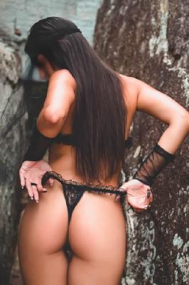 Julia Spaziatto - Acompanhantes Florianópolis - Acompanhantes Floripa - Acompanhantes SC