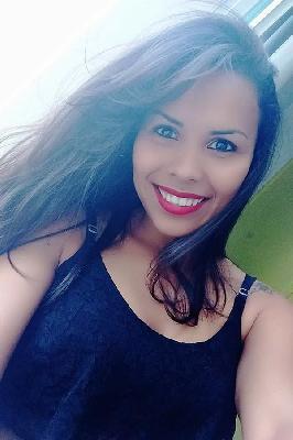 Katrinna Moreno - Acompanhantes Cuiabá - Acompanhantes MT - Acompanhantes MT