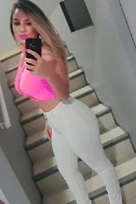 Kelly Carrero - Acompanhantes Florianópolis - Acompanhantes Floripa - Acompanhantes SC