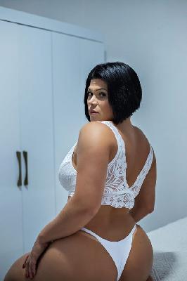 Lara Silver - Acompanhantes Florianópolis - Acompanhantes Floripa - Acompanhantes SC