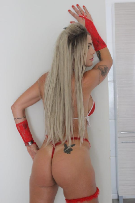 Lara Sophia - Acompanhantes Florianópolis - Acompanhantes Floripa - Acompanhantes SC