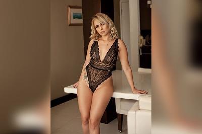 Larissa Muniz - Acompanhantes São Paulo - Acompanhantes SP - Acompanhantes SP