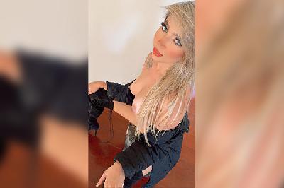 Letícia Tavares - Acompanhantes Florianópolis - Acompanhantes Floripa - Acompanhantes SC