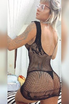 Fernanda S - Acompanhantes Florianópolis - Acompanhantes Floripa - Acompanhantes SC