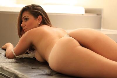 Acompanhantes NaN Nicole Luvizotto