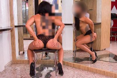 Patricia Paty - Acompanhantes Florianópolis - Acompanhantes Floripa - Acompanhantes SC